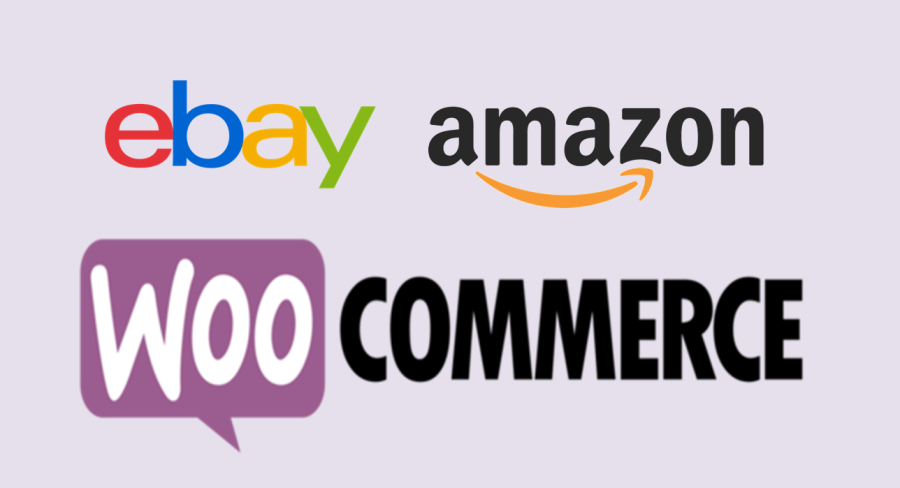 how-to-integrate-amazon-and-ebay-with-woocommerce
