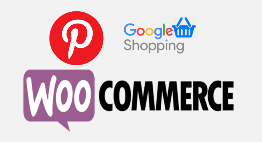 how-to-integrate-woocommerce-with-pinterest-and-google-shopping