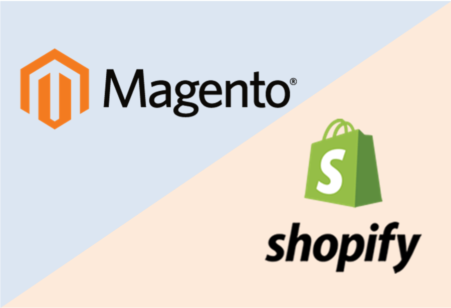 how-to-migrate-magento-store-to-shopify