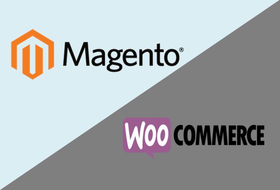 how-to-migrate-magento-to-woocommerce