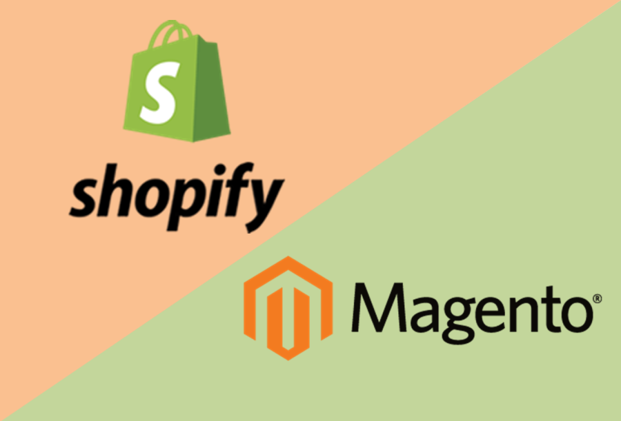 how-to-migrate-shopify-to-magento