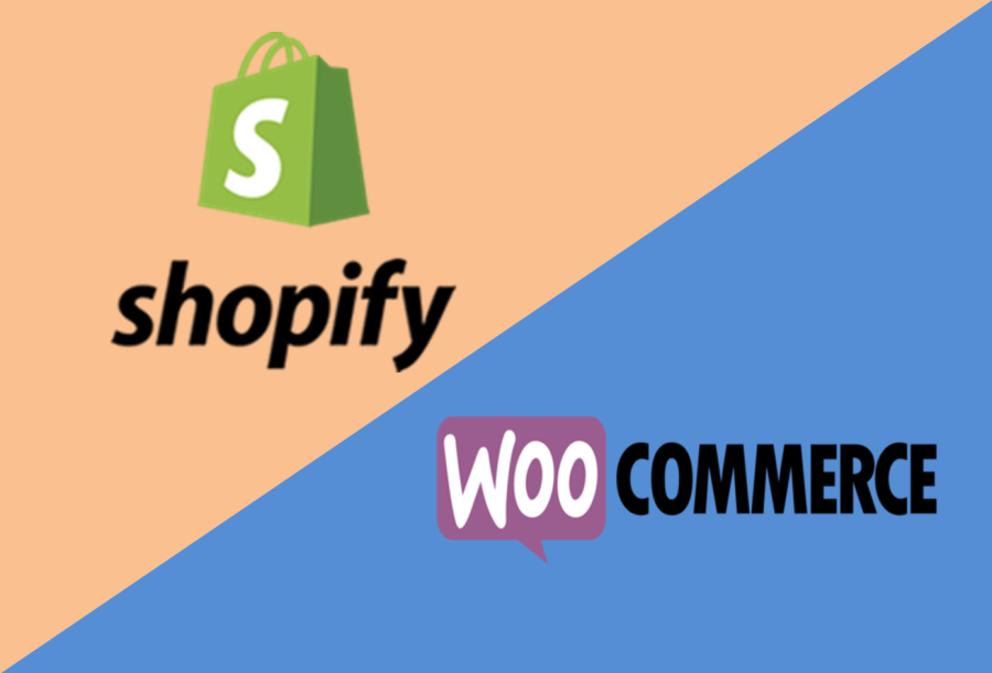 how-to-migrate-shopify-to-woocommerce