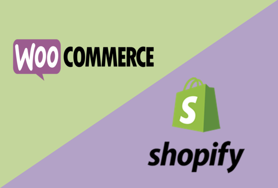how-to-migrate-woocommerce-to-shopify