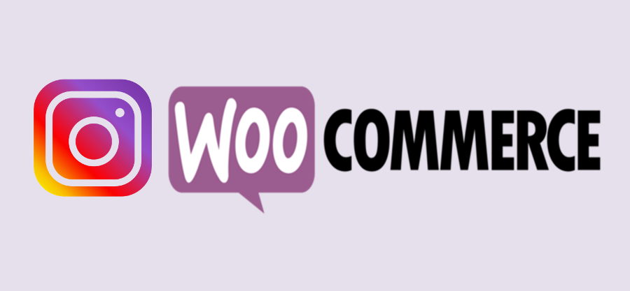 instagram-integration-with-woocommerce